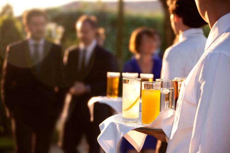 4 conseils pour organiser un événement professionnel en Bretagne