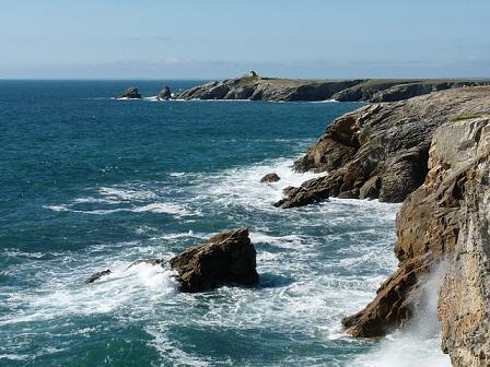 Voyage de luxe en Bretagne : les lieux incontournables