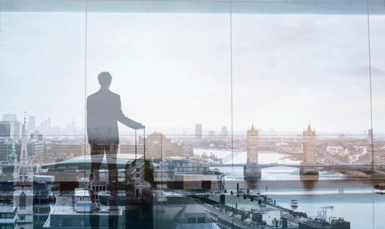 Créer un business à l'étranger