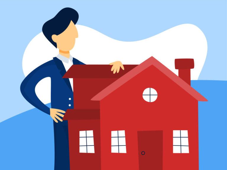 Covid : Le diagnostic immobilier : un secteur qui garde sa dynamique