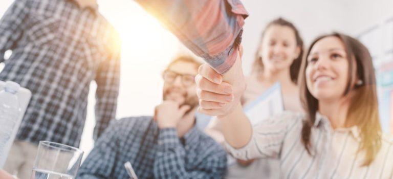 Trouver les solutions de recrutement pour les employeurs en Bretagne